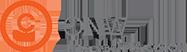 CNWGroup logo