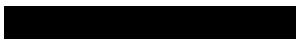Fédération canadienne des étudiantes et étudiants logo