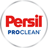 Persil® ProClean™ logo