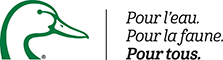 Canards logo