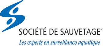 Life Saving Society logo