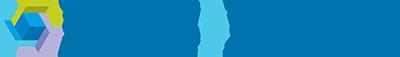 Fondation canadienne pour l'amelioration des services de sante logo