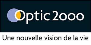 la nouvelle collection d optic 2ooo pense toutes les personnalit s. Black Bedroom Furniture Sets. Home Design Ideas