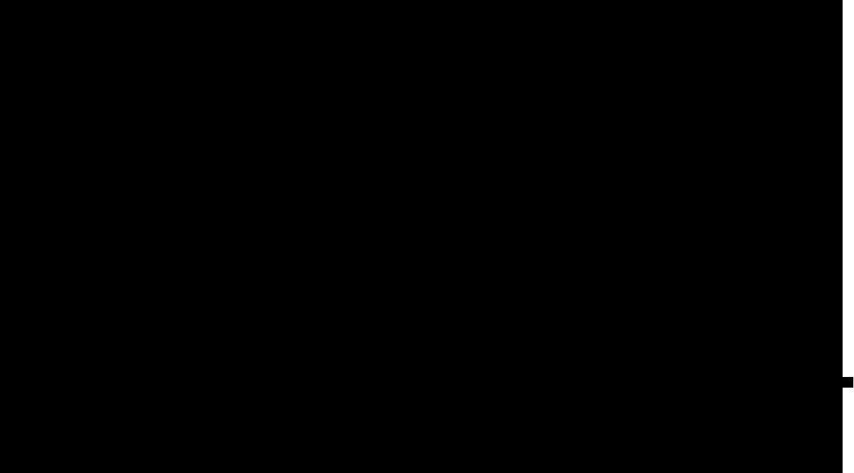 Gant Rugger logo