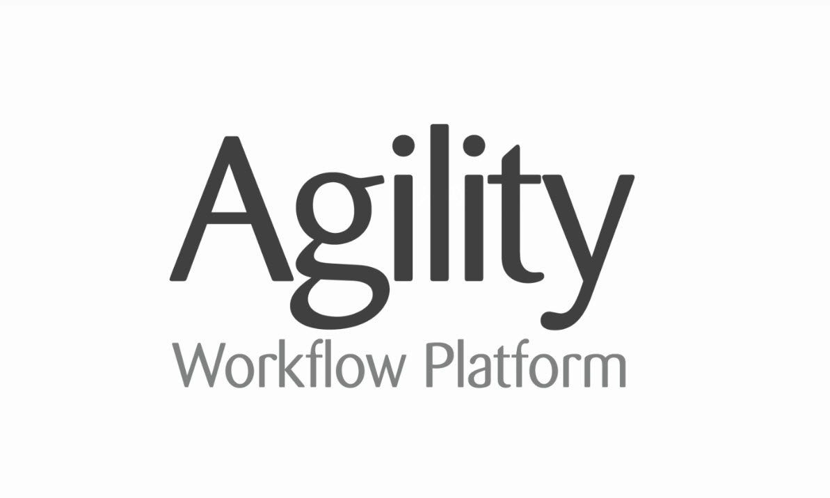 PR Newswire Strengthens Agility Platform With Monitoring And