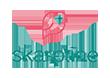 Skarpline logo