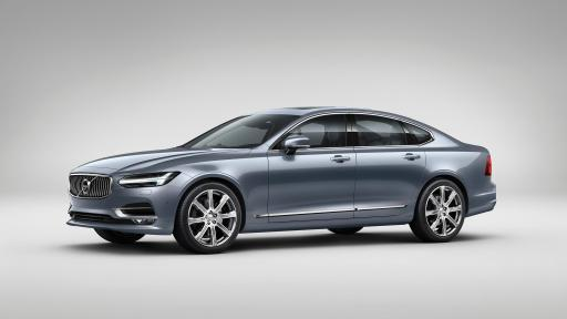 front-quarter-volvo-s90-mussel-blue-101-