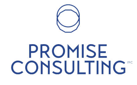 Promise Consulting logo