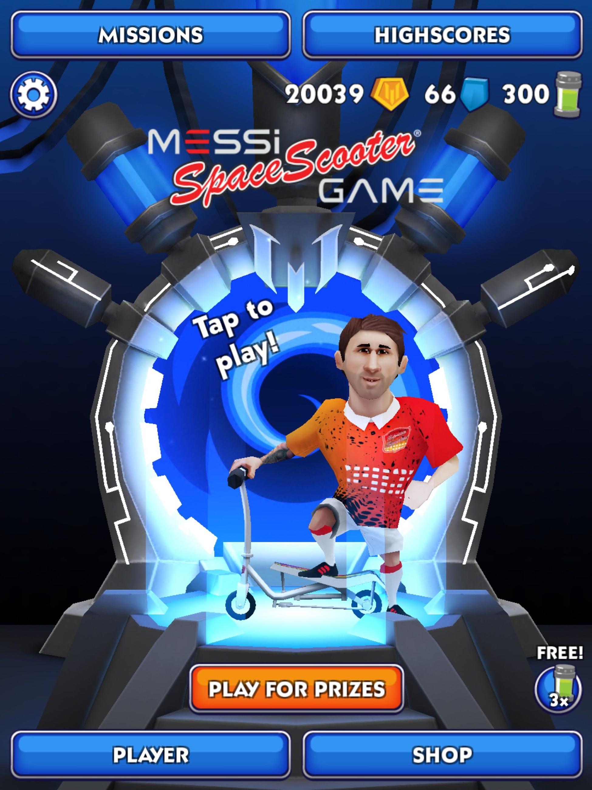Google themes messi - Google Themes Messi 37