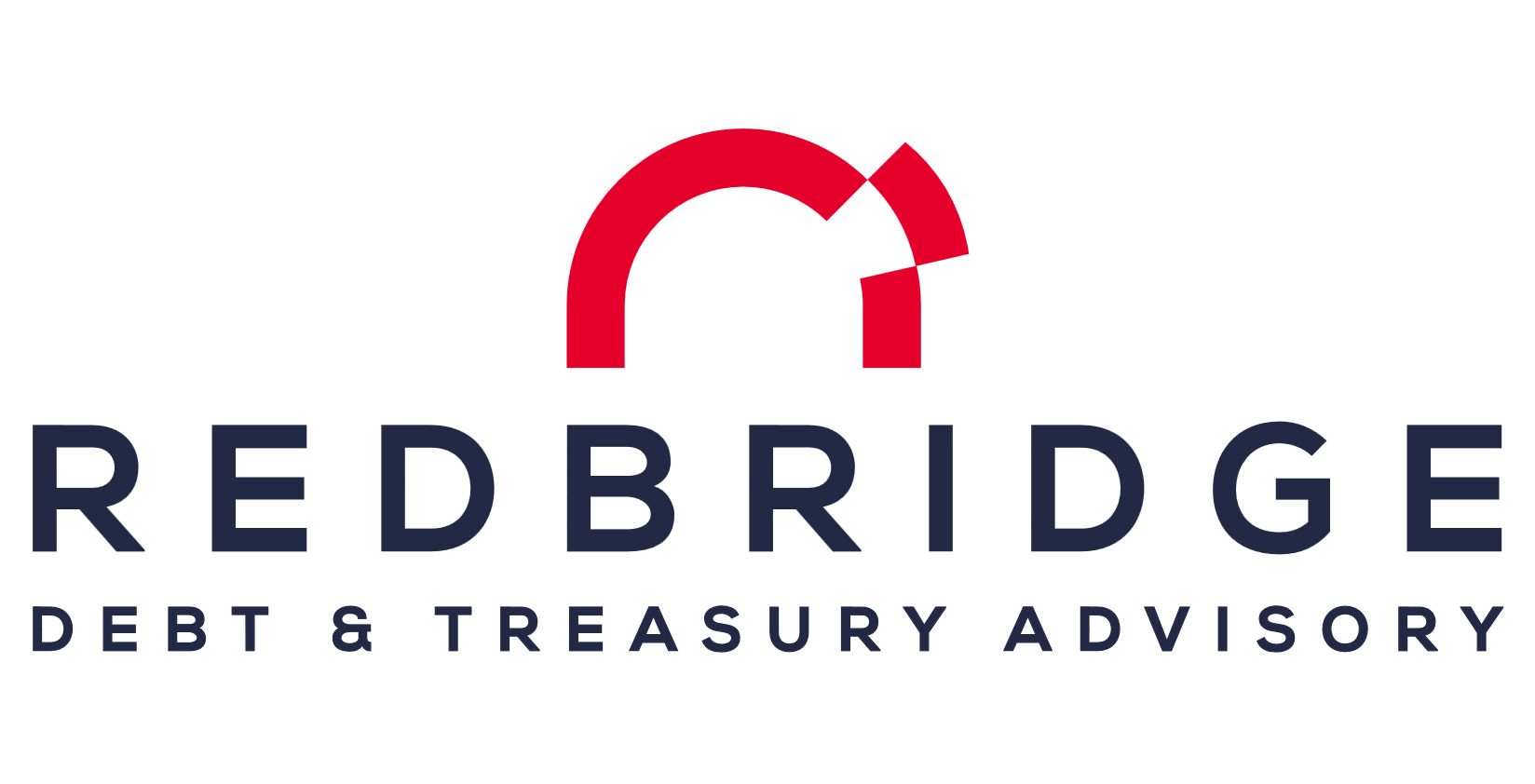 daniel gill joins redbridge debt treasury advisory redbridge dta logo