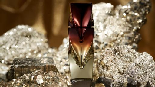 0a63f94d2e8f THE ULTIMATE OPULENCE OF FRAGRANCE  CHRISTIAN LOUBOUTIN LAUNCHES ...