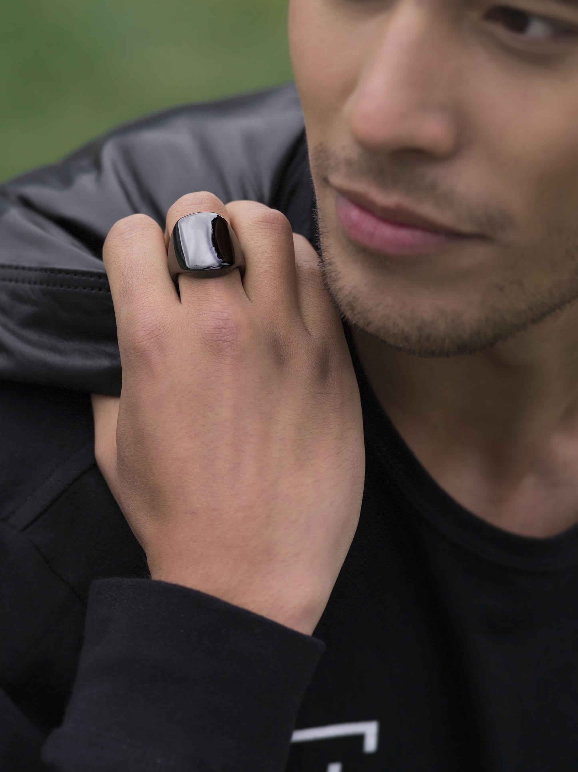 Oura Rings Uk