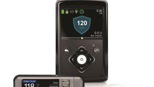 Contour 174 Next Link 2 4 From Ascensia Diabetes Care