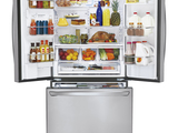 Lg-super-capacity-french-door-refrigerator-better-organize-store-groceries-sm