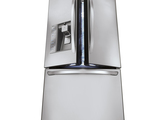 Lg-super-capacity-french-door-refrigerator-sm