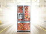 Guess-how-many-jelly-beans-are-packed-inside-lg-super-capacity-french-door-refrigerator-sm