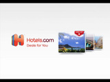 Hotels-dot-com-video-sm