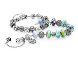Pandora-moments-sterling-silver-charms-and-colorful-murano-glass-beads-sm