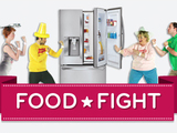 56408-food-fight-characters-banner-1-sm