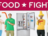 56408-food-fight-characters-banner-2-sm