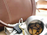 57147-almonds-keys-and-purse-smaller-sm