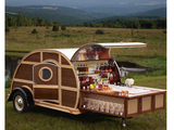 57191-bulleit-woody-trailer-sm