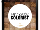 57274-my-l-oreal-colorist-app-iphone-4s-rgb-sm