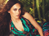 62857-avon-instinct-megan-fox-sm