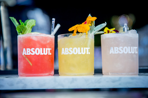 Beginning Wednesday, Night Court will provide a central destination for art, music and cocktails for attendees of Art Basel in Miami Beach.