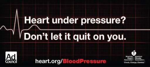how to bring down high blood pressure