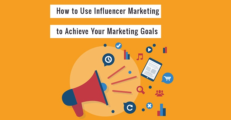 What is Influencer Marketing? Getting Started for Success