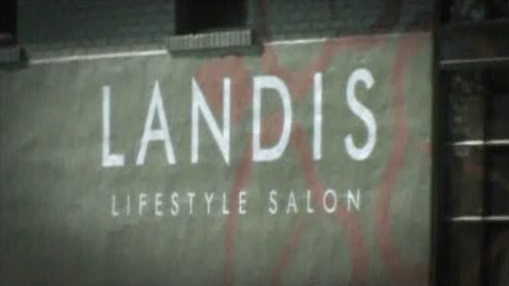 Landis AVEDA Salons 12 Points of Difference