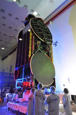 ViaSat-1
