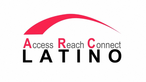 ARC Latino Platform
