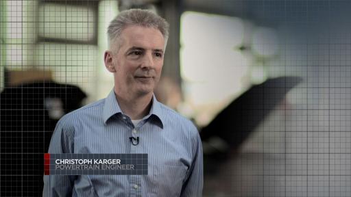 Christoph-Karger