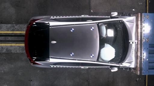 Bumper Test
