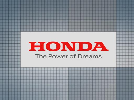 Honda Civic: Safety