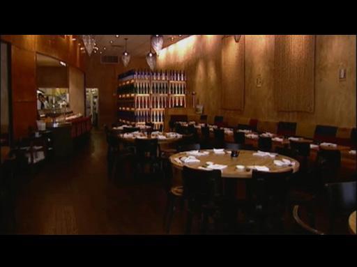 Caesars Palace and Nobu Hospitality Announce Opening of Nobu Hotel at Caesars Palace