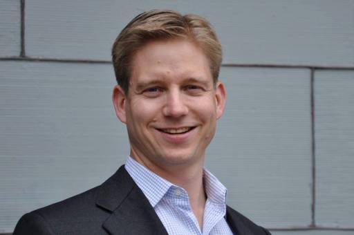 Greg Ulrich