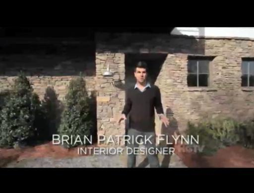 Tour the HGTV Green Home 2012 in :90