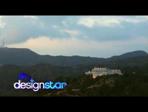 Design Star super tease (:60)