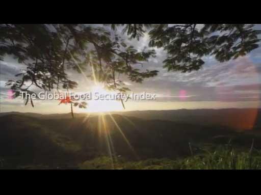 FSI Launch video