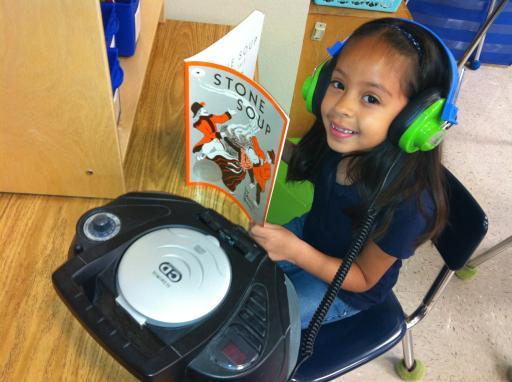 DonorsChoose.org  and  Kia