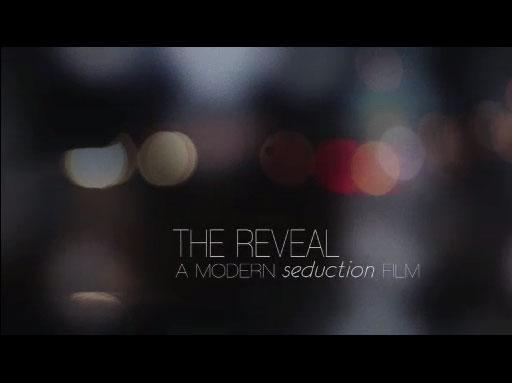 The Reveal
