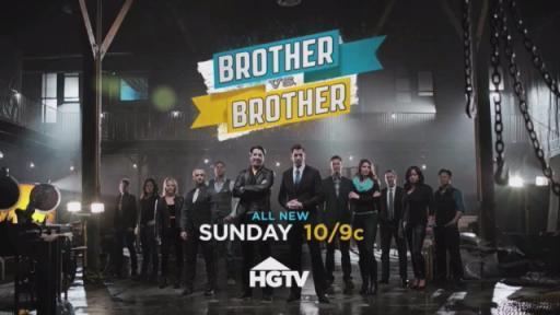 Sunday Night at 10