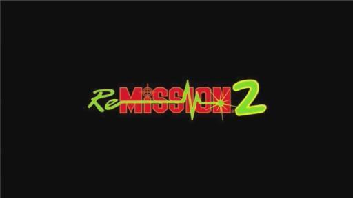 Re-Mission 2 Trailer