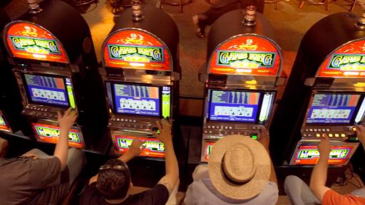 IGT ups the ante for video poker with the launch of Tournament Manager 3.0