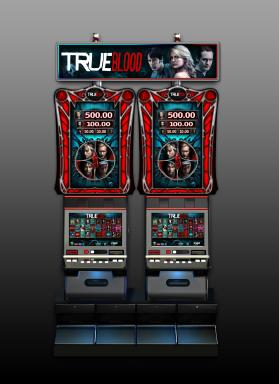 True Blood™