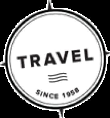 AARP Travel logo