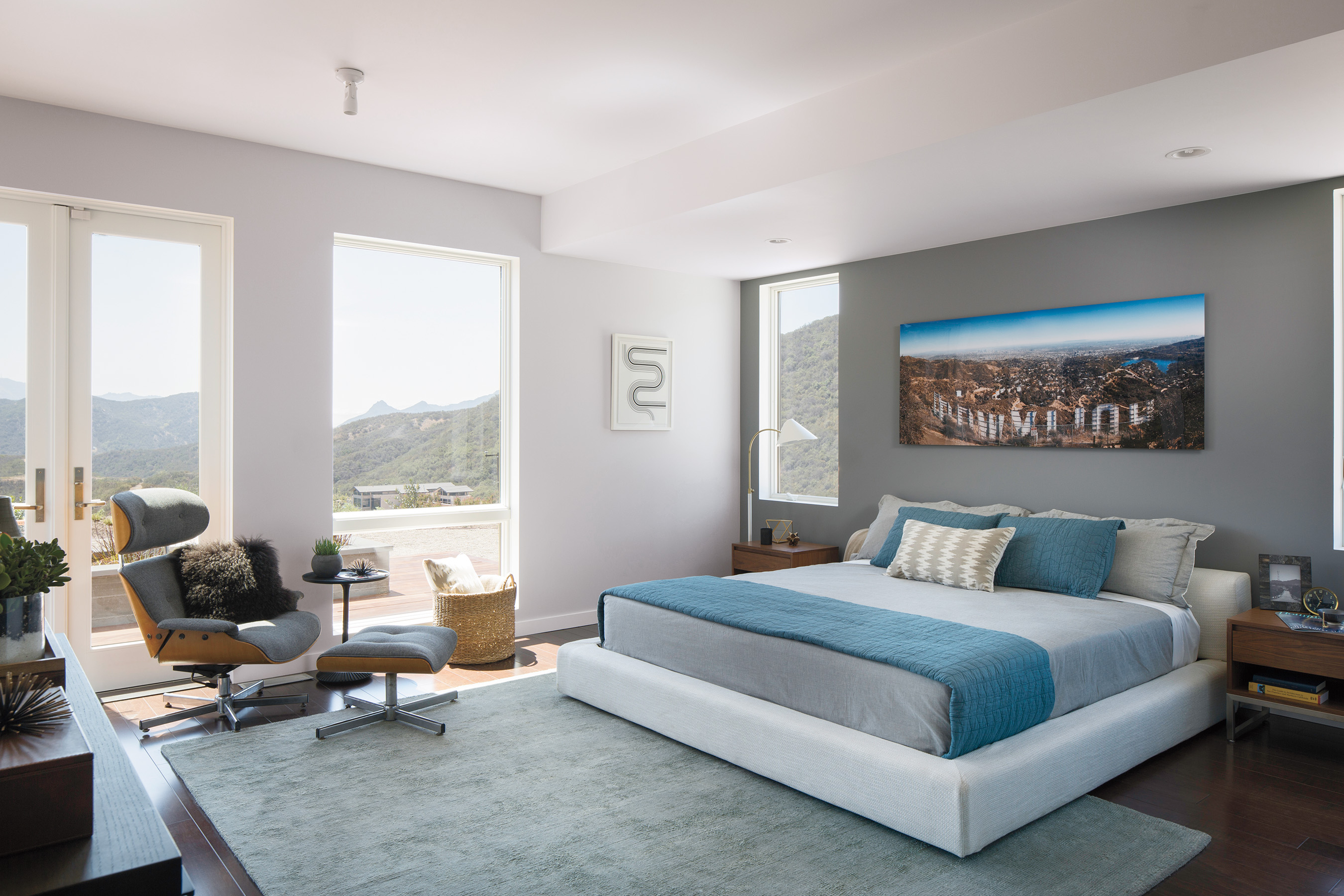 """Blu® Homes Breezehouse: Awarded First-Ever """"2014 Dream ..."""